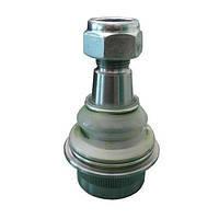 Шаровая опора MERCEDES SPRINTER (W906) 01/2006- усиленная, Q-TOP (Испания) QJ1225P-XL
