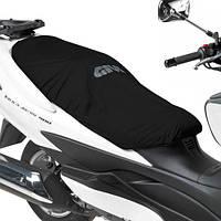 Чехол на сиденье скутера Givi S210