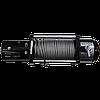 Лебёдка автомобильная Титан ПАЛ9500