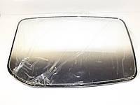 Вкладыш зеркала, зеркальный элемент Ford Transit 2000-2006. Форд Транзит.