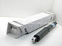 Амортизатор задний (газ-масло) (до 3300 кг) на Рено Мастер II 98>  RENAULT (Оригинал) 8200715148