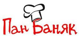 Пан-Баняк, интернет-магазин посуды и товаров для кухни