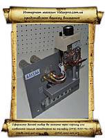 Газогорелочное устройство Вакула 20 кВт
