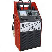 Пуско-зарядное устройство Edon CD-350