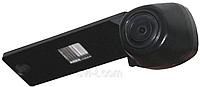 Камера заднего вида для VW Passat, Touran, Multivan T5 Falcon SC09HCCD-170