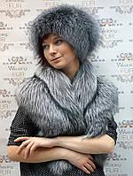 Шубы Пятигорск в интернет магазине Furs-style ru