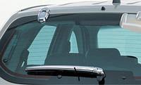 Hyundai Tucson Хром накладка на дворник и держатели