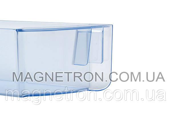 Полка двери морозильной камеры для холодильника Gorenje 105470, фото 2