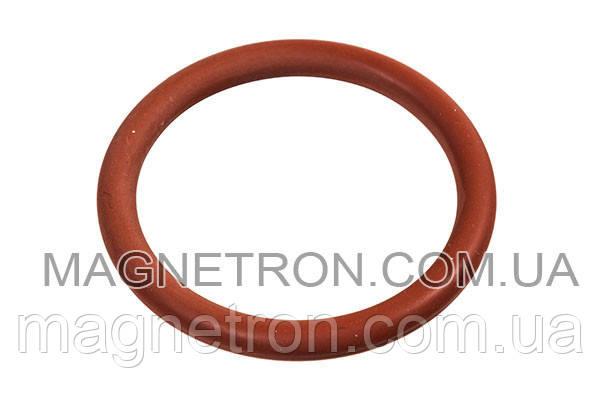 Уплотнительная прокладка O-Ring для кофемашины Philips Saeco NM01.044 40x31x4.5mm, фото 2