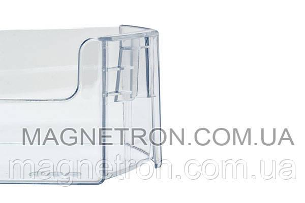 Полка двери для бутылок для холодильника Gorenje 318414, фото 2