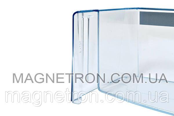 Полка двери для бутылок для холодильника Bosch 665153, фото 2