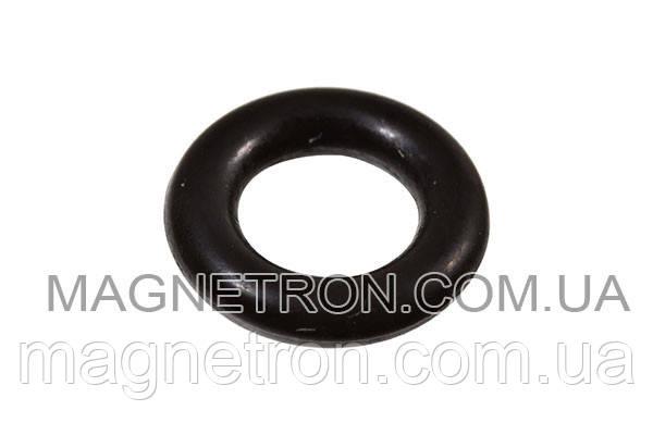 Уплотнительная прокладка O-Ring для кофемашины Philips Saeco NM02.001 8.5x5.5x1.5mm, фото 2