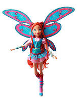 Кукла Блум из Winx  Club Bloom Believix (Bloom)