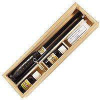 Набор для чистки гладкоствольного оружия (калибр 12 мм)