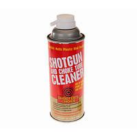 Средство для чистки гладкоствольных ружей и чоков Shooters Choice Shotgun And Choke Tube Cleaner. Объем - 340 г.