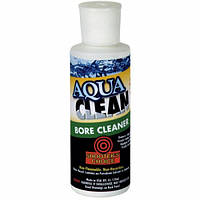 Растворитель на водной основе Shooters Choice Aqua Clean Bore Cleaner. Объем - 4 унции (118 г).