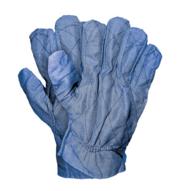 Хлопковые перчатки «RDP»