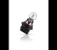Лампа галогеновая PHILIPS 12277C1 P13W 12V 13W