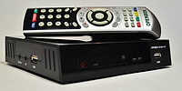 Спутниковый тюнер  HD  OPEN Box S3 mini RF