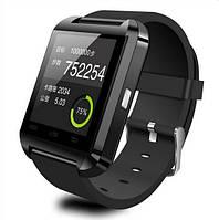 Наручные умные часы (smart watch) Uwatch U8