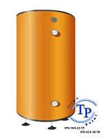 Буферная емкость для системы отопления ДТМ объемом 570 литров