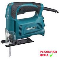 Лобзик Makita 4327, оригинал, 36 месяцев гарантия