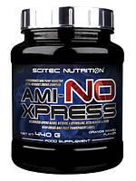 Аминокислоты Ami-NO Xpress (440 g )