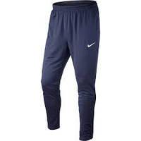 Штаны тренировочные зауженные Nike LIBERO TECH KNIT PANT