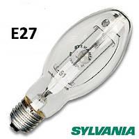 Лампа металлогалогенная SYLVANIA HSI-MP 150W CL/NDL/E27