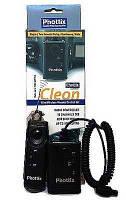 Пульт Phottix Cleon Wireless Remote Control Set WRC-C6 100047 (Canon RS-60E3)