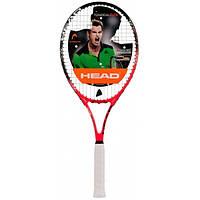 Ракетка для большого тенниса Head Ti Radical Elite