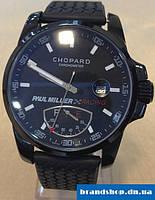 Копия часов Chopard  Модель №0004