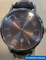 Копия часов Emporio Armani  Модель №0001