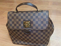 Сумка Louis Vuitton Модель 41168