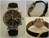 Копия часов Louis Vuitton lv0001