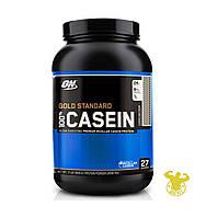 100 Casein Gold Standard Optimum Nutrition