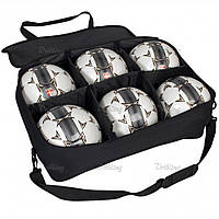 Сумка-чемоданчик для мячей Select Match Ball Bag