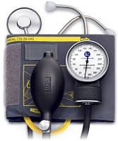 Механический тонометр педиатрический LD-61 класс.тип, с детской нейлоновой манжетой