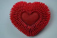 Игрушка сердечко, фото 1
