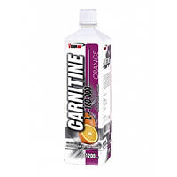 Л-карнитин Vision Nutrition L-Carnitine 160.000  1200 ml