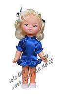 Кукла Таня Производство Украина