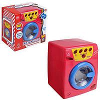 Детская стиральная машина - PlaySmart 83432