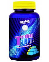 Трибулус Fitmax Tribu UP  60caps