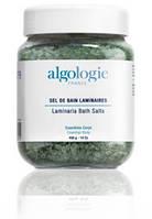 Соль морская для ванн с ламинарией, 400 г