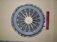 Корзина сцепления (лепестковая) ДВС 560 ГАЗЕЛЬ ШТАЕР