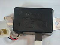 Реле регулятор – 206 (зарядки) ЗИЛ 5301