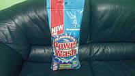 Cтиральный порошок Power Wash 10 кг