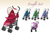 Детская коляска-трость Everflo SK 168