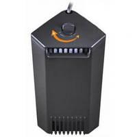 Resun GF-800 фильтр внутренний угловой для аквариумов объемом до 180 л