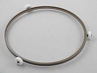 Роллер для СВЧ LG (кольцо) (5889W2A015S)